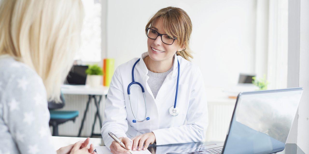Gesund und munter?! Welche Schwangerschaftsuntersuchungen sind sinnvoll?