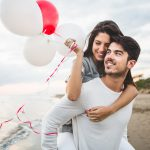Diese 5 Faktoren sollten Sie vermeiden, wenn Sie schwanger werden möchten!