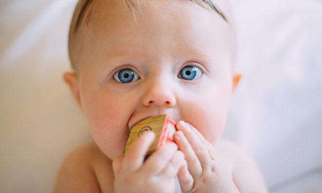 Diese 6 Babykurse und Ihre Vorteile solltest du kennen!