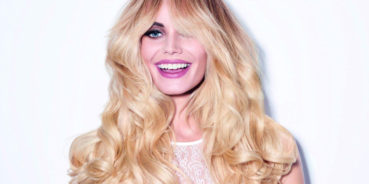 4 Tipps für gefärbte Haare