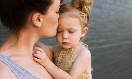 Das solltest du tun, um dein Kind zu fördern.