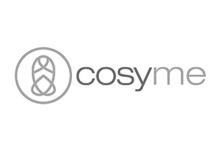 CosyMe