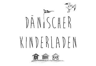 Dänischer Kinderladen