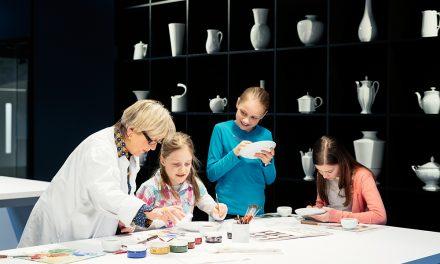 +++beendet+++ GEWINNSPIEL: Auf zum Museum Schloss Fürstenberg