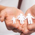 PaarBalance – Online Coaching für mehr Zufriedenheit in der Partnerschaft