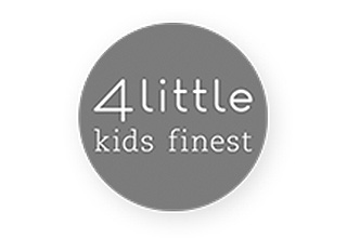 4little – kids finest