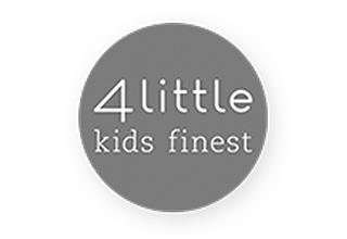 4little – kids finest
