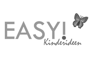 Easy – Kinderideen
