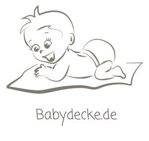 Babydecke.de