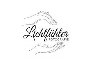 Lichtfühler Fotografie