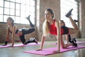 Kurse_Sport_Yoga