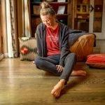 Aus Hanffasern: kuschelige Sweatshirts und mehr