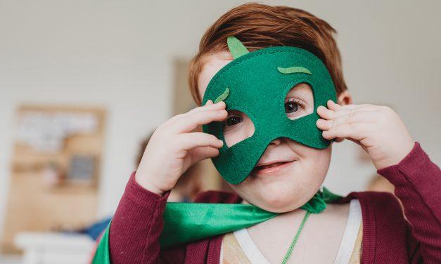 5 Tipps wie der Kindergeburtstag zum Hit wird