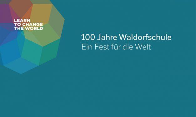 100 Jahre Waldorfschule: Fragen und Antworten