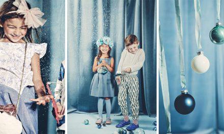 Gewinne: 2x 2 Tickets für dein Christmas Shopping Event