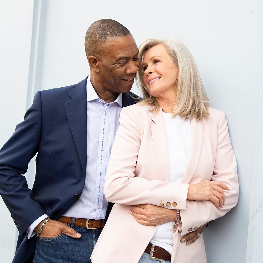 Lumen über 50 dating-bewertungen