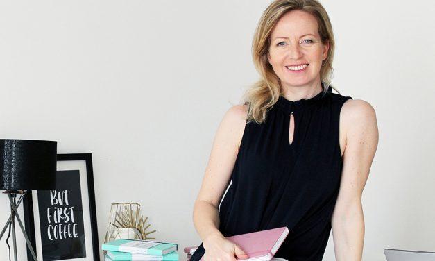 New Mum: So verlierst du Achtsamkeit und Selbstliebe nicht aus den Augen