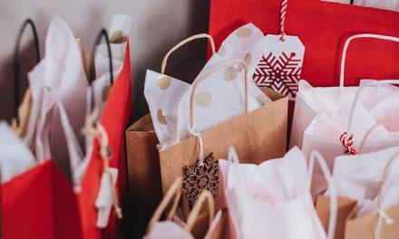 Aktuelle Geschenke-Trends für Heiligabend