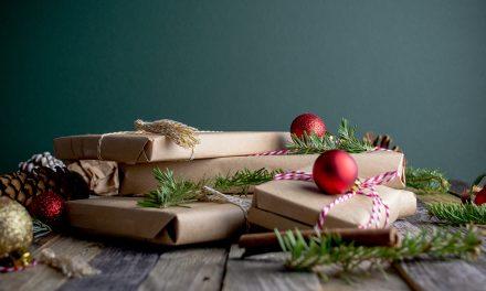 Spart euch die Gutscheine: Geschenkeideen für den Papa