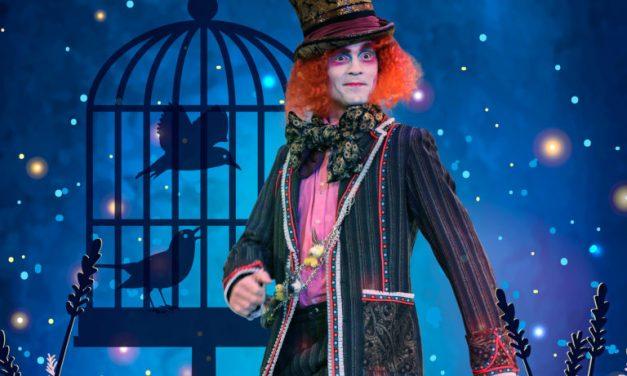 Theater für Kinder: Grandiose Stücke im Frühjahr 2020!