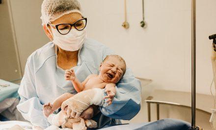 Corona-Virus: Fragen, die Schwangere im Moment beschäftigen