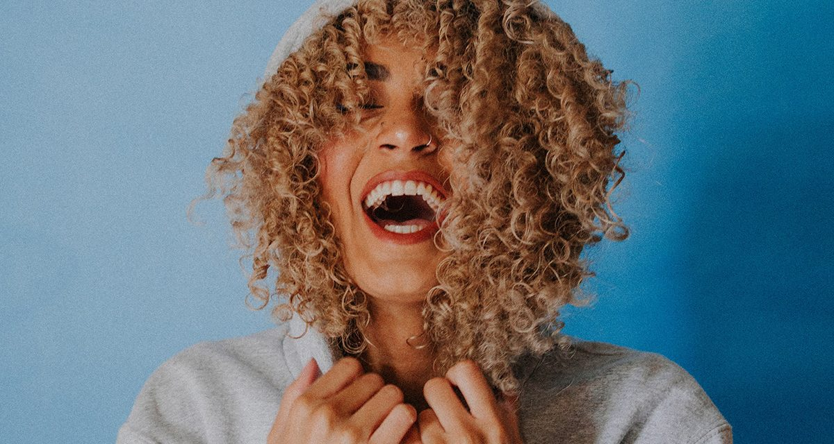 Me-Time: Die 7 besten Haarpflege-Tipps