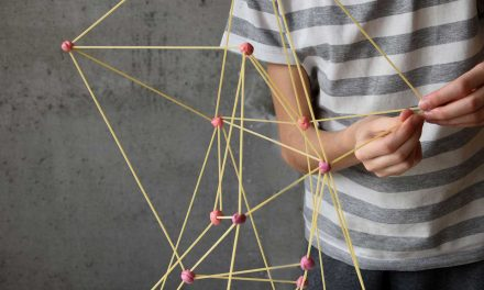 DIY: Mit Spaß kreativ sein und spielerisch dazulernen