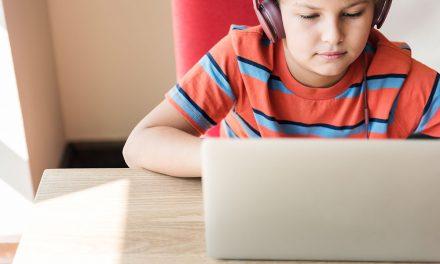 Cyber Mobbing, Viren oder Gewaltvideo: Kindersicherung für das Internet?!
