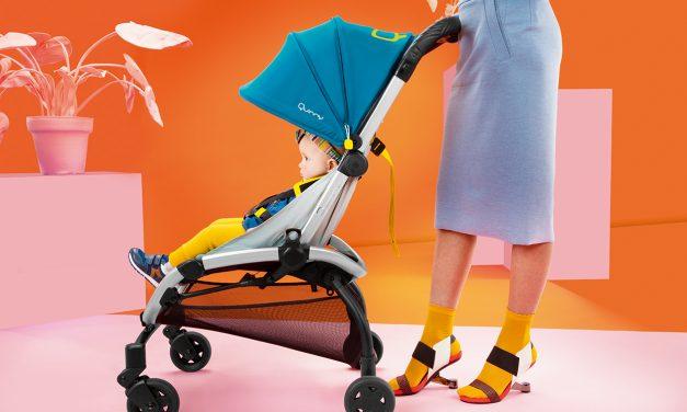 Kinderwagen: Die 11 neuen Hosenmatz Lieblinge
