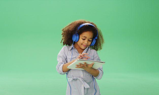Gucken. Hören. Spielen. – Große Auswahl für Vorschulkinder