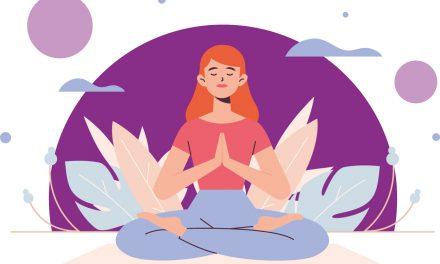 Glückshormone aktivieren. Vier Tipps, um Stress abzubauen.