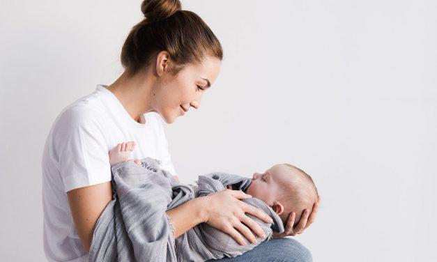 Am 24. April2021ist Welt-Meningitis-Tag