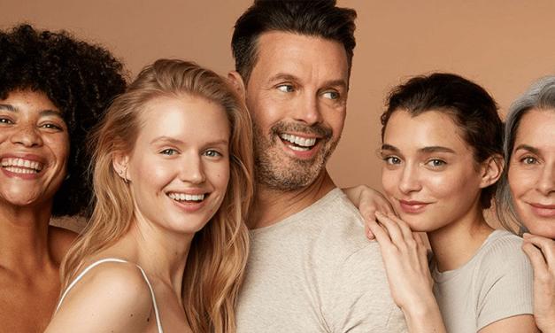 Beauty-Trends: Hol dir den Frischekick