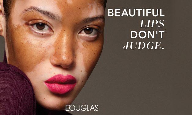 Let's Do Beautiful: Schön ist, wer Schönes tut
