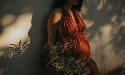 Versorgung mit Omega-3-Fettsäuren in der Schwangerschaft